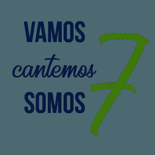Canarias - Sticker 6