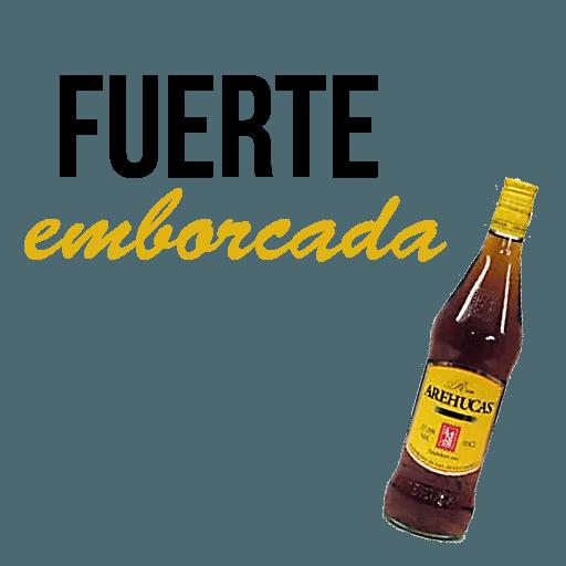 Canarias - Sticker 24
