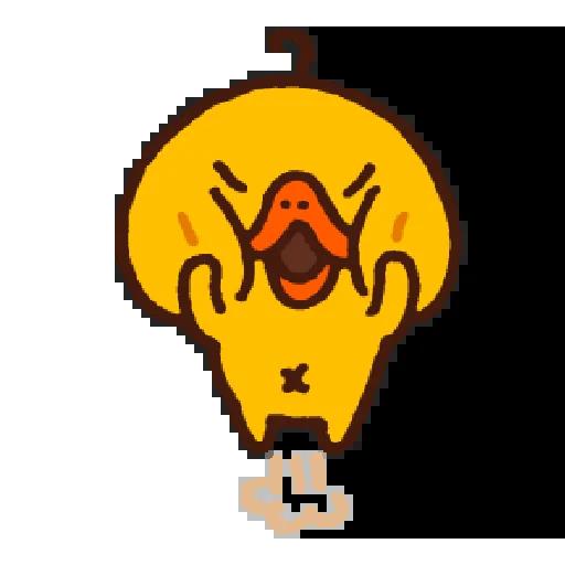 Qq - Sticker 6