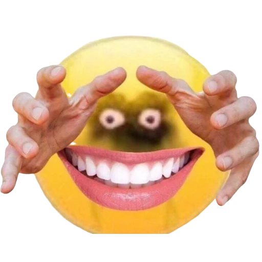 Fucking emojis - Sticker 26