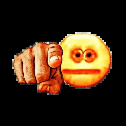 Fucking emojis - Sticker 8