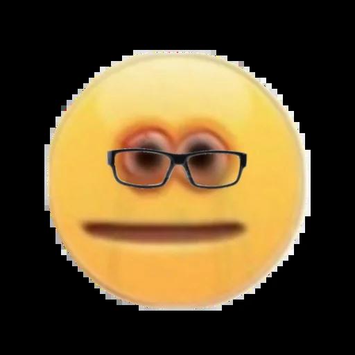 Fucking emojis - Sticker 30