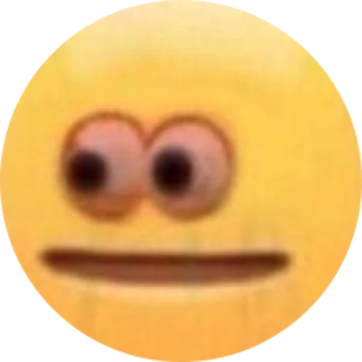 Fucking emojis - Sticker 9