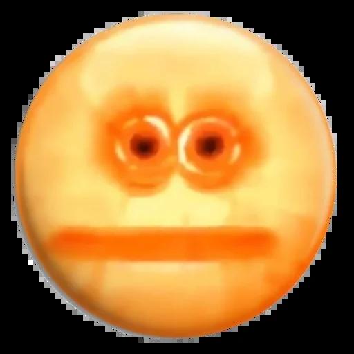 Fucking emojis - Sticker 2