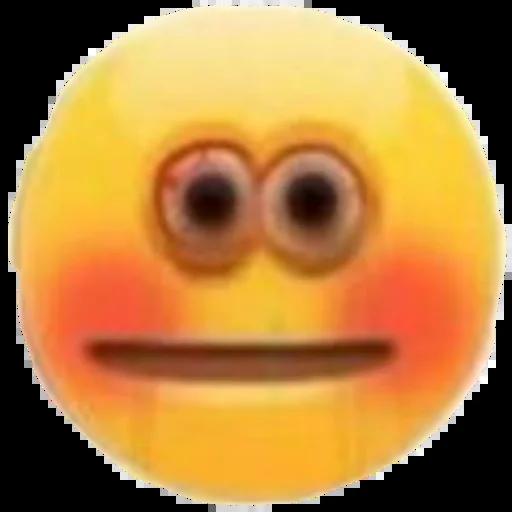 Fucking emojis - Sticker 27