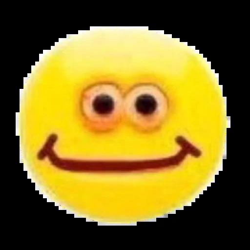 Fucking emojis - Sticker 29