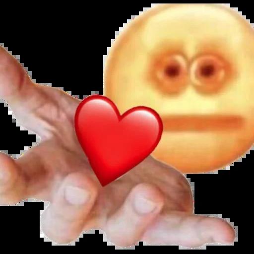 Fucking emojis - Sticker 17