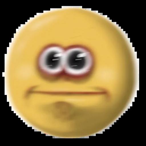 Fucking emojis - Sticker 5