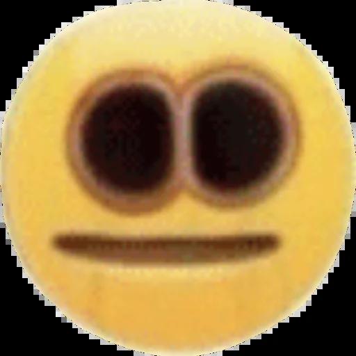 Fucking emojis - Sticker 18