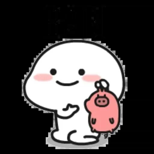 / - Sticker 4