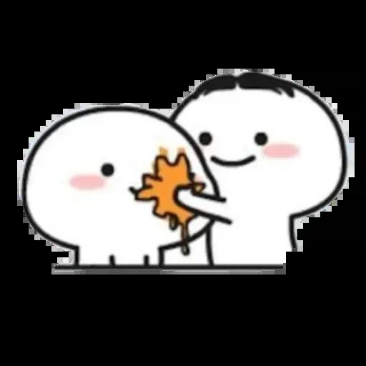 / - Sticker 7