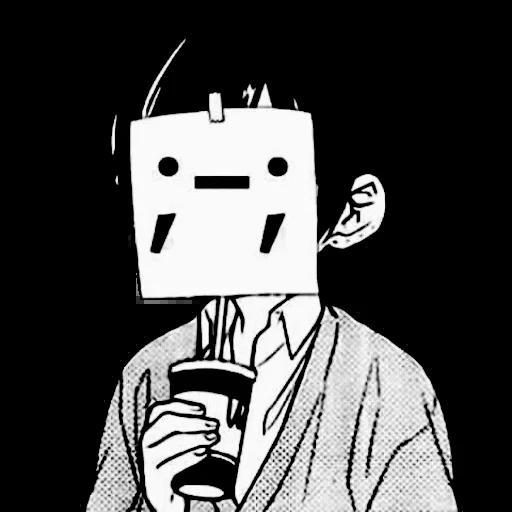 SekaiAnime - Sticker 7