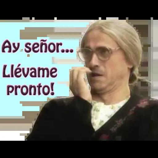 José Mota - Sticker 2