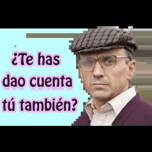 José Mota - Sticker 10