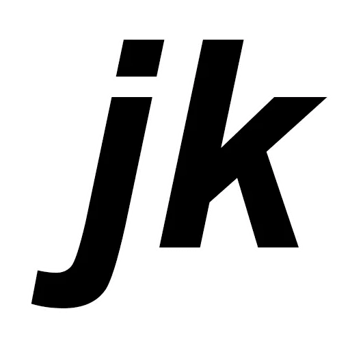 miyuki's word - Sticker 10