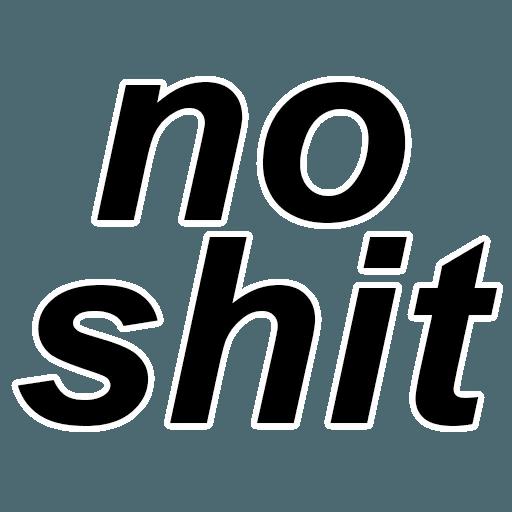 miyuki's word - Sticker 14