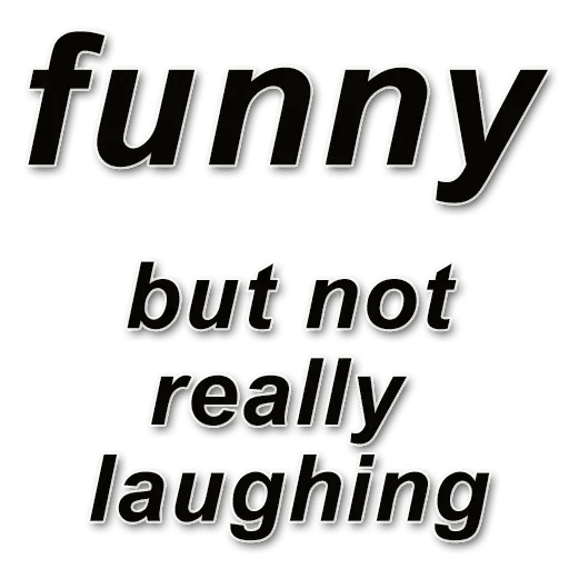 miyuki's word - Sticker 2