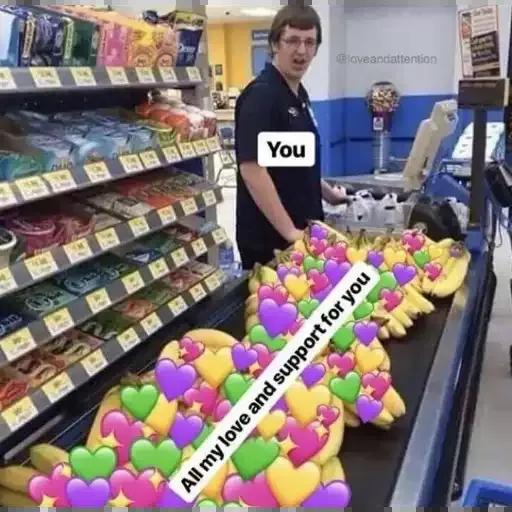 soft memes ¹ - Sticker 30