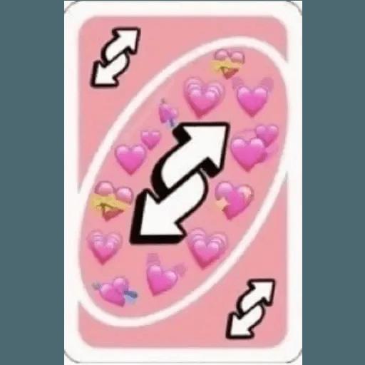 soft memes ¹ - Sticker 28