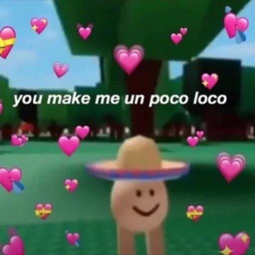 soft memes ¹ - Sticker 15