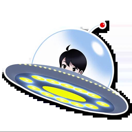 Yuzuru3 - Sticker 29