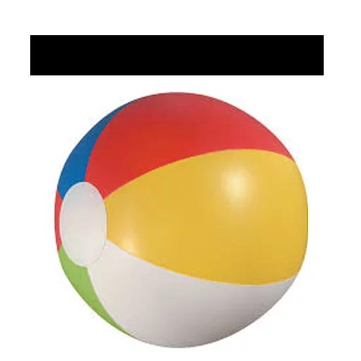 SINGLISH - Sticker 3