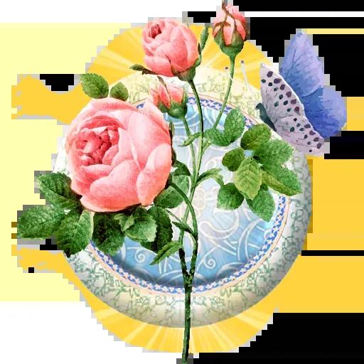 Persian2 - Sticker 12