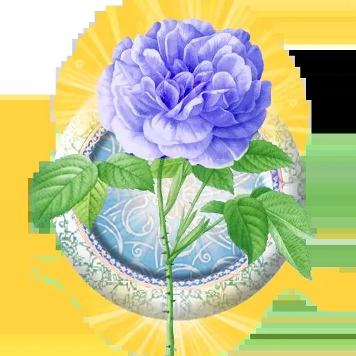 Persian2 - Sticker 30