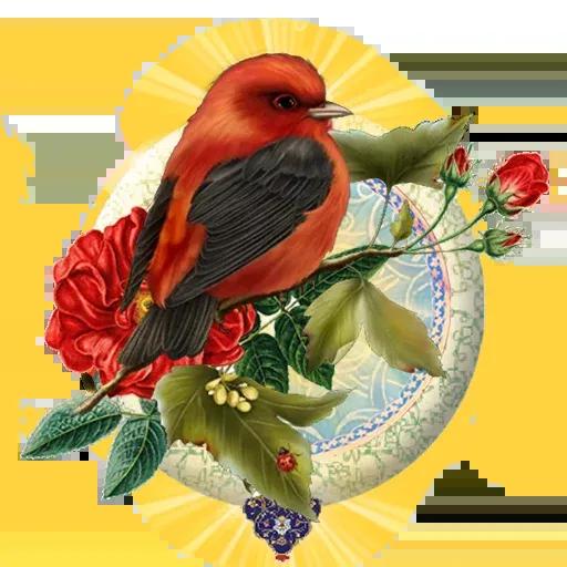Persian2 - Sticker 14