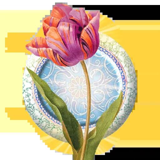 Persian2 - Sticker 28