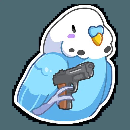 Хххххх - Sticker 28