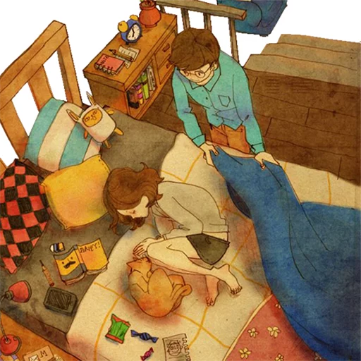 ❤️ - Sticker 9