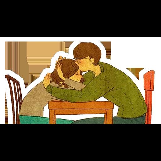 ❤️ - Sticker 6