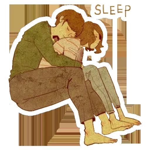 ❤️ - Sticker 10