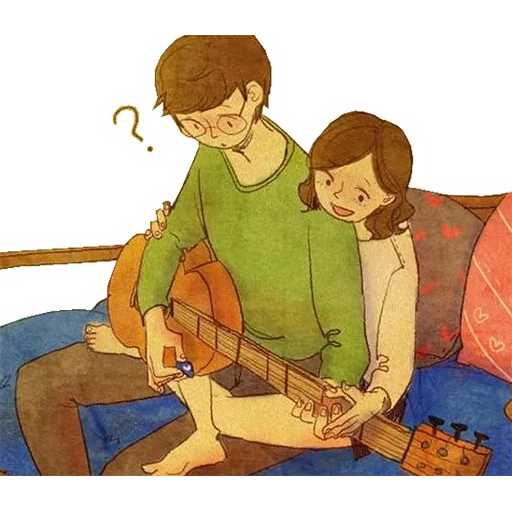 ❤️ - Sticker 7