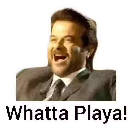 meme1 - Sticker 23