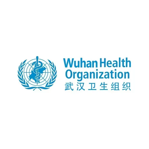 Wuhan pneumonia meme - Sticker 1