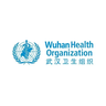 Wuhan pneumonia meme - Tray Sticker
