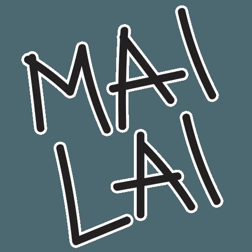 Wording Pack - Sticker 28