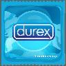 Condom仔 - Tray Sticker