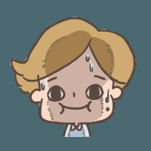 Jujumui3 - Sticker 13