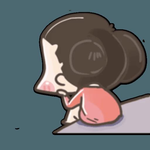 Jujumui3 - Sticker 21