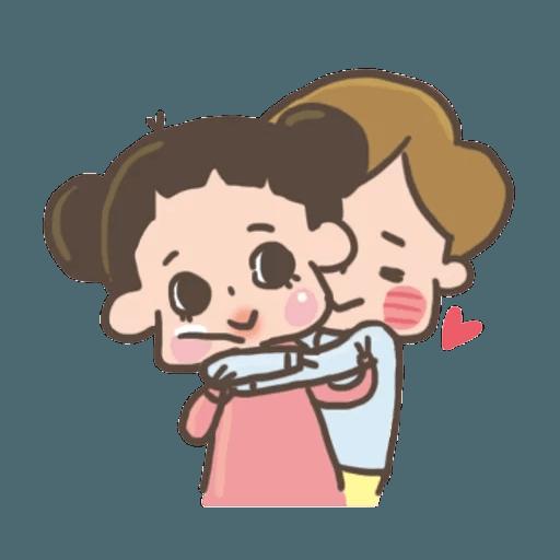 Jujumui3 - Sticker 19