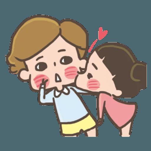 Jujumui3 - Sticker 17