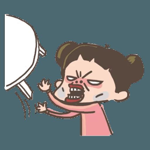 Jujumui3 - Sticker 7