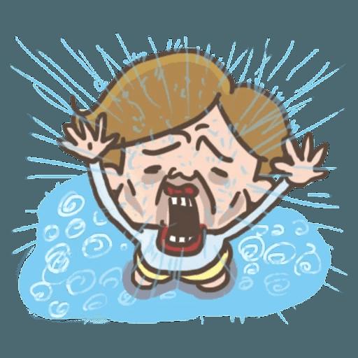Jujumui3 - Sticker 15