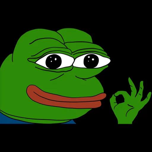 Pepe68 - Sticker 15