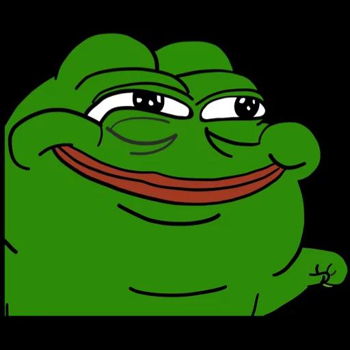 Pepe68 - Sticker 11