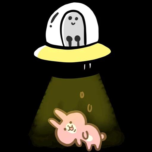 Pepe68 - Sticker 10