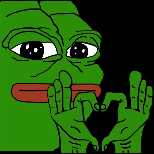 Pepe68 - Sticker 13